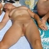 Teen Nudists Video